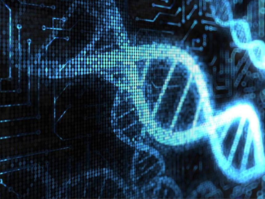 2-DNA-computer