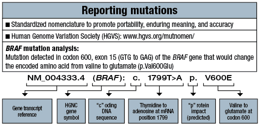 reportingMutations