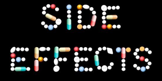 Side Effects Medicine Pills