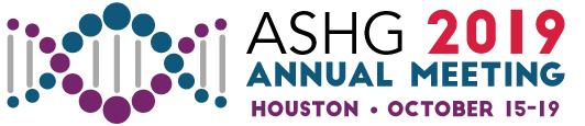 ASHG-2019-logo-blk