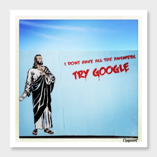google_god_hero